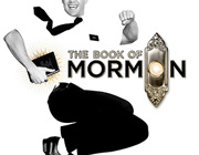 Book Of Mormon Los Angeles