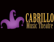 Cabrillo Music Theatre