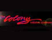 Colony Theatre Company