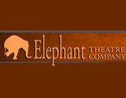 Elephant Theatre Company