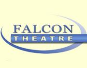 Falcon Theatre