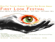 First Look Festival