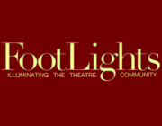 Footlights Publishing