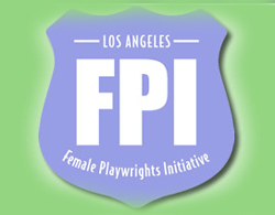 Los Angeles Female Playwrights Initiative