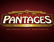Hollywood Pantages