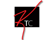 The Katselas Theatre Company