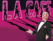 La Cage Aux Folles in LA