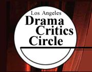 Los Angeles Drama Critics Circle