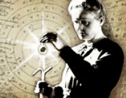 Radiance: The Passion of Marie Curie,