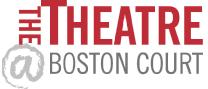 Theatre @ Boston Court