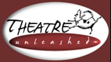 Theatre Unleashed