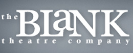 The Blank Theatre Company