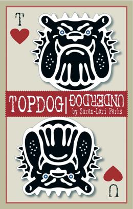 Topdog Underdog