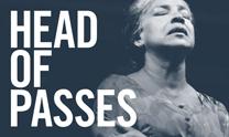 Head of Passes