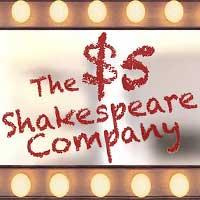 The $5 Shakespeare Company