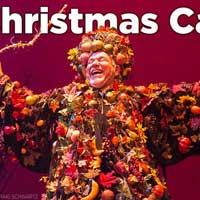 Christmas Carol.Offer 2