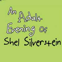 An Adult Evening With Shel Silverstein