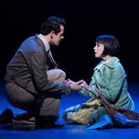 An American Paris