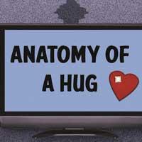 Anatomy of a Hug
