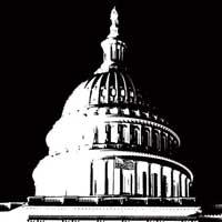 Another Washington Affair