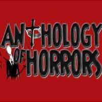 Anthology of Horrors