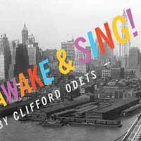 Awake and Sing!