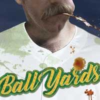 Ball Yards