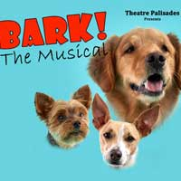 Bark! The Musical
