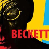 Beckett 5