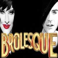 Brolesque