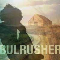 Bulrusher