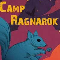 Camp Ragnarok