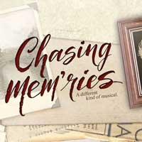 Chasing Mem'ries