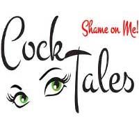 Cock Tales