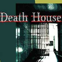 Death House at The Road on Lankershim