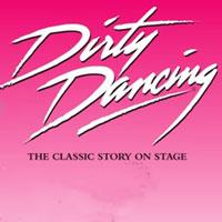 Dirty Dancing in LA