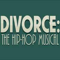 Divorce:  The Hip-Hop Musical