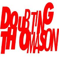 Doubting Thomason