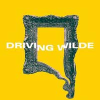 Driving Wilde