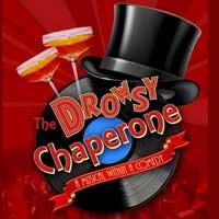 The Drowsy Chaperone