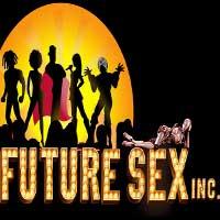 Future Sex, Inc.
