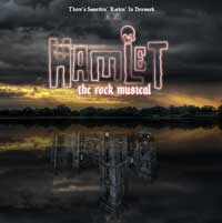 Hamlet The Rock Musical