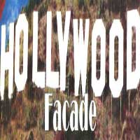 Hollywood Facade