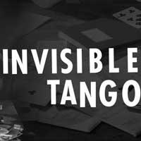 Invisible Tango