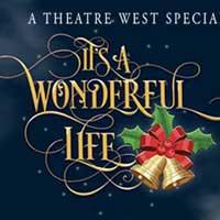 It's A Wonderful Life-Radio Drama