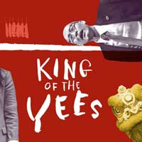 King of the Yees