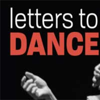 Letters to Dance