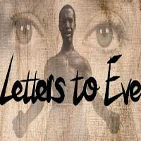Letters to Eve