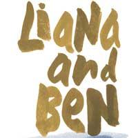 Liana And Ben