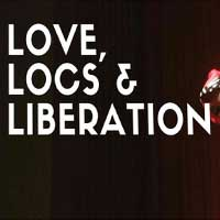 Love Locs And Liberation Studio Stage Theatre In La